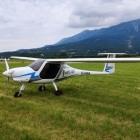 E-Mobilität: Verein plant Elektroflug von der Schweiz nach Norderney