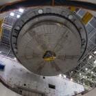 Kernfusion: Am Iter beginnt die Montage des Reaktors