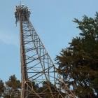 Magenta Zuhause Basic: Telekom bietet Festnetzersatz über LTE an
