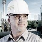 450 MHz: Bundesnetzagentur legt sich bei neuer Frequenzvergabe fest
