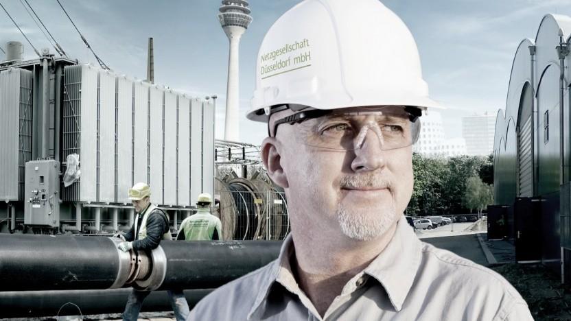 Die Energieversorger sollen den Bereich bekommen