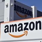 Quartalsbericht: Amazon verdoppelt Gewinn in der Coronakrise