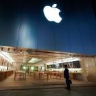 Quartalsbericht: Apple-Geräte sind in der Coronakrise sehr gefragt