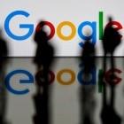 Quartalsbericht: Google verzeichnet erstmals Umsatzrückgang