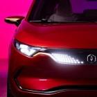 Izera: Polen will bezahlbare Elektroautos bauen