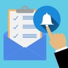 Malware: Emotet verschickt gestohlene E-Mail-Anhänge