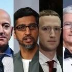 Anhörung: US-Ausschuss will Google, Facebook und Amazon zerschlagen