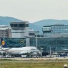 Multicopter: Flughäfen Frankfurt und München testen Drohnen-Erkennung