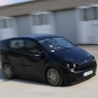 Sono Motors: Wie der E-Autohersteller durch die Krise kommen will