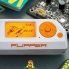 Flipper Zero: Ein hackendes Tamagotchi