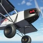Microsoft: Flight Simulator startet auf Steam und fliegt mit Valve-VR