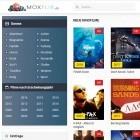 Verbraucherzentrale: Dubiose Film-Streaming-Anbieter zocken Nutzer ab