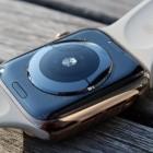 Smartwatch: Akku-Probleme mit der Apple Watch Series 5