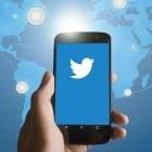 Sicherheitslücke Mensch: Twitter wurde per Telefonanruf gehackt