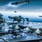 Cloud Imperium Games: Star-Citizen-Team reagiert mit Roadmap-Plänen auf Kritik