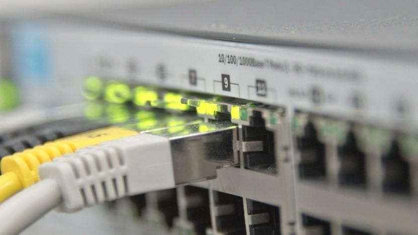 Die Arbeit zum Ausrollen von DoH bei der IETF wird noch einige Zeit in Anspruch nehmen.
