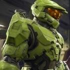 """Halo Infinite: """"Wir wenden uns wieder dem ursprünglichen Grafikstil zu"""""""