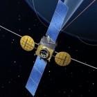 Project Kuiper: US-Behörde genehmigt Amazons Satellitenkonstellation