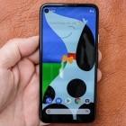 Pixel 4a im Test: Google macht das Pixel kleiner und noch günstiger