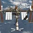 ISS: Universal will mit Tom Cruise im All drehen