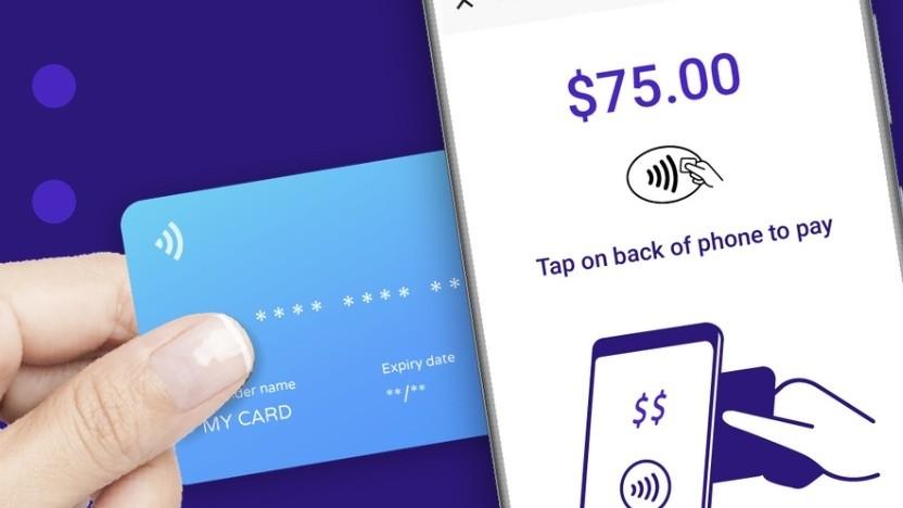 Apple übernimmt Mobeewave für mehr Expertise im Bereich der Mobile Payments