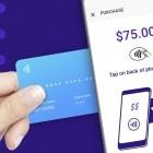 Mobeewave: iPhones sollen kabellos Geld empfangen
