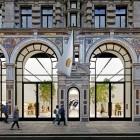 Großbritannien: Apple drängt auf massive Mietpreissenkungen