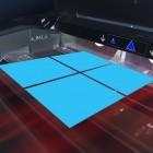 Microsoft: Windows-Patch behebt Probleme mit Netzwerkdruckern und mehr