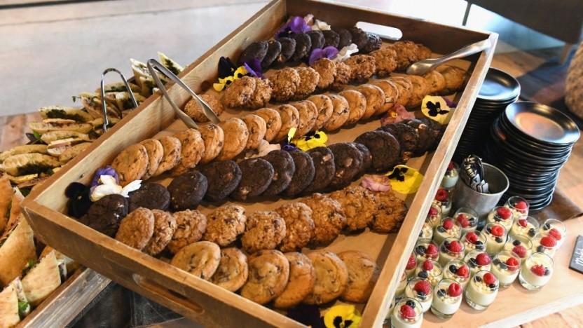 Google will weg von Third-Party-Cookies.