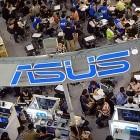PB60: Adminpasswort auf Asus-Rechnern wirkungslos