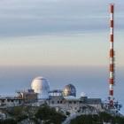 IRT: Öffentlich-rechtlicher Rundfunk schließt Forschungszentrum