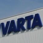 Akkus: Samsung und Varta legen Patentstreit bei