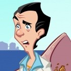Wet Dreams Dry Twice: Leisure Suit Larry träumt weiter
