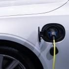 Bundeswirtschaftsminister: So viele Anträge auf E-Auto-Förderung wie noch nie