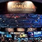 Spielebranche: Belegschaft von Blizzard probt den Gehaltsaufstand