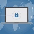 Datenleck: Ransomwaregruppe veröffentlicht Daten von LG und Xerox