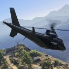 Rockstar Games: GTA 5 läuft weiterhin besser als viele neue Spiele