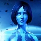 Sprachassistentin: Microsoft schaltet Cortana für Smartphones ab
