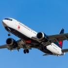 Boeing: FAA nennt Anforderungen für die Wiederzulassung der 737 Max