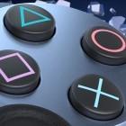 Games: Sony meldet 91 Millionen verkaufte PS4-Spiele im Quartal