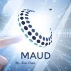 Maud: Mit den eigenen Autodaten Geld verdienen