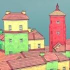 Indiegames-Rundschau: Stadtbaukasten trifft Tentakelmonster