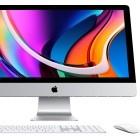 Desktop-Rechner: Apple bringt neue iMacs zum letzten Mal mit Intel