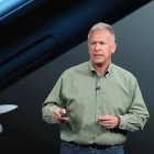 Apple: Phil Schiller tritt als Apples Marketing-Chef zurück