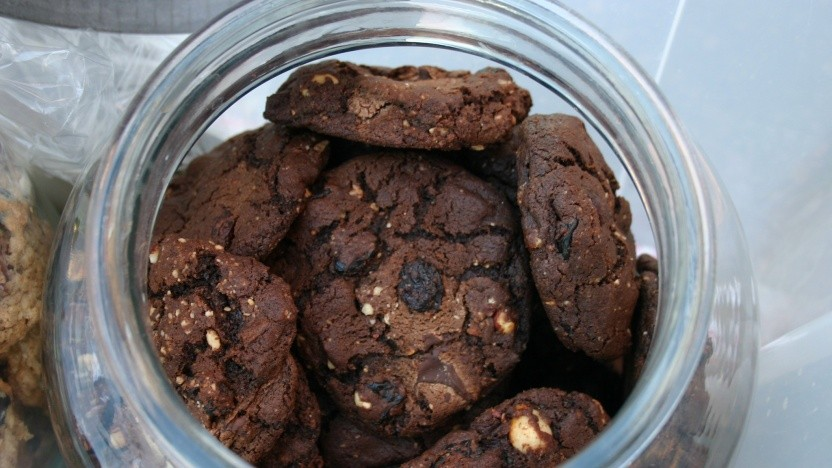 Der Umgang mit Cookies soll auch im Firefox-Browser geändert werden.
