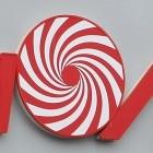 Ceconomy: Media Markt und Saturn wollen Tausende Stellen streichen