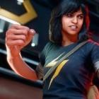 Marvel's Avengers: Community empört über plattformexklusiven Spider-Man