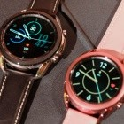 Samsung: Galaxy Watch 3 kostet ab 418 Euro