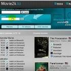 Generalstaatsanwaltschaft Dresden: Movie2k-Programmierer übergibt 25 Millionen Euro in Bitcoin
