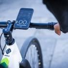 Radnabenmotor: Mahle bringt E-Bike-Antrieb mit Zweitakku auf den Markt